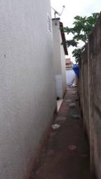 Vendo ágio urgente de uma casa no Maysa 3 trindade 2
