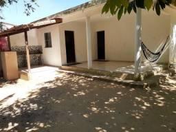 Alugo,para temporadas casa mobiliada. Em Guapiaçu Cachoeira de macacu. $120 a diária