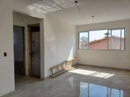 Título do anúncio: Apartamento à venda em Santa rosa, Belo horizonte cod:2502