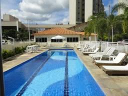 Título do anúncio: Alugo Apartamento 80 metros quadrados, 3 quartos, Suíte, Fonseca - Niterói - RJ