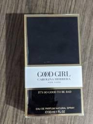 Perfume Good Girl - Carolina Herrera