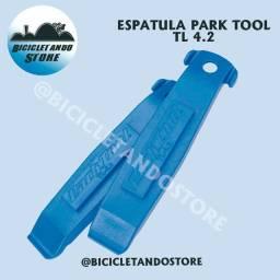 Espátulas para retirar pneu Park Tool TL-4.2 (o par)