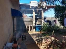Vendo Casa-na avenida 31 de marco-Várzea Grande