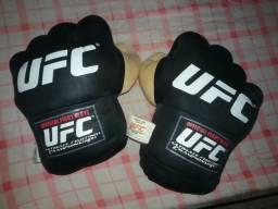Mão do ufc