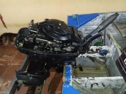 Vendo motor Everund