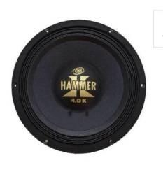 Hamer 4.0
