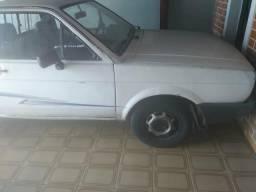 Carro - 1983