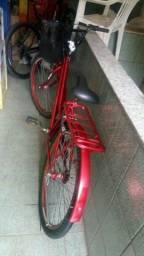 Bike samy feminina 300$ Marechal Floriano