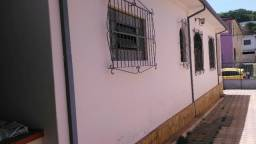 Casa 3 quartos proximo ao centro Sãoo Lourenço MG