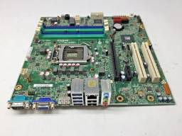 V/t Lenovo ThinkCentre M92p SFF 3209 Motherboard IS7XM