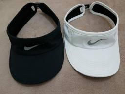 Viseiras Nike