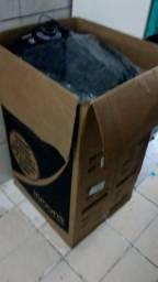 Lavadora tanquinho 12 kilos nova na caixa com nota fiscal 340,00