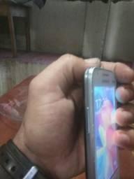 Celular ace4