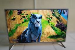 ( Aceito cartão) TV Led 32 LG digital