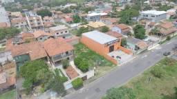 Vendo Lote em Jacaraipe - Serra/ES
