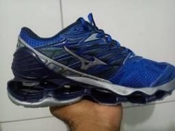 Tenis Mizuno Wave Prophecy