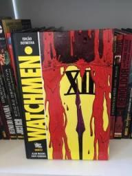 Watchman - Ed. Definitiva