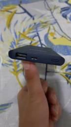 Carregador Portátil Samsung Original de 5.000mAh