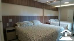 Apartamento no Reserva Renascença 3 quartos [jm]