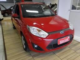 Ford Fiesta 1.0 2014 Completo /financio - 2014