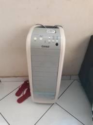 Climatizador de ar consul bem estar