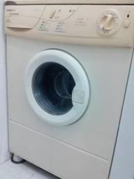 Maquina de lavar Continental Evolution 5kg