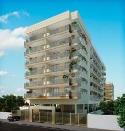 """Freguesia - 3 Quartos com varanda com 90 M² - Rivieras D""""Florença"""