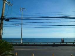Flat em Ondina, na Orla de Salvador