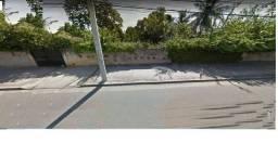 Terre com 1.188 m² próximo a Av Cesário de Melo c/ RGI