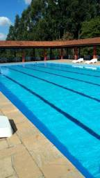 Condomínio Clube Área Privativa 150 mts + Lazer