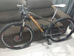 Bike 29 MTB - TSW Awe