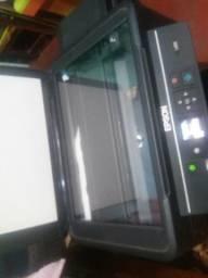 Vendo Impressora Epson L455