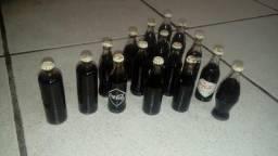 Garrafinhas da Coca Cola!!!
