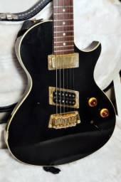 Guitarra Gibson Nighthawk 1995 + hard case Gibson