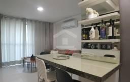 Apartamento 3 Quartos Projetado - No Bairro Uruguai