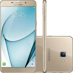 """Samsung A9 Dual Chip tela 6"""""""
