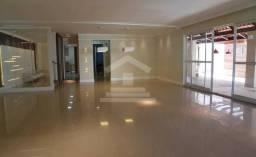 TA: Casa de Alto Padrao no Calhau // 360m de Area / 4 Suites // Ampla area