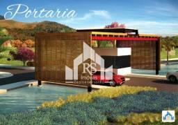 Lindo Condomínio de Lotes com Metragens a Partir de 450m² | Lazer Completo | Financ Direto
