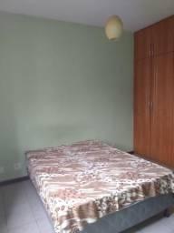Aluguel de quarto com Suite