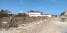 Terrenos na Praia do Francês