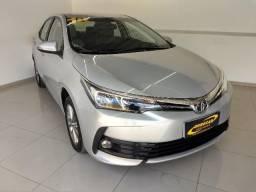 Corolla Upper 1.8 Gli Aut 2018 - 2018