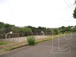 Terreno à venda em Guarujá, Porto alegre cod:LU268754