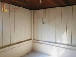 Casa para alugar com 1 dormitórios em Fortaleza, Blumenau cod:1887