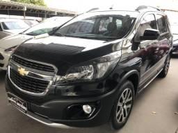 Chevrolet spin 1.8 2014/2015 - 2014
