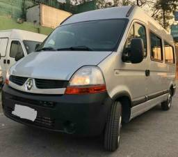 Renault Master 2.5 DCI L2h2 2010 - 2010