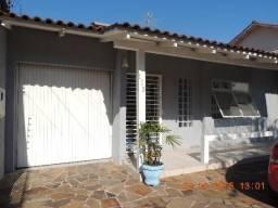 Casa à venda com 3 dormitórios em Jardim do salso, Porto alegre cod:NK17088