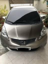 Honda Fit LX Flex 2009/2009 - 2009