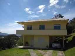 Casa aluguel anual Fortaleza da Barra da Lagoa