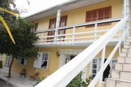 Hotel à venda em Ingleses do rio vermelho, Florianópolis cod:MF20161