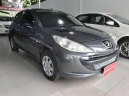 Peugeot XR 1.4 - 2011